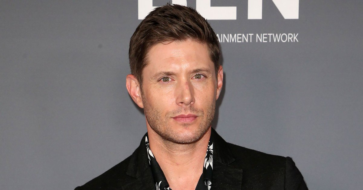 Jensen Ackles Discussed Gun Preparation on 'Rust' Set Days Before Fatal Shooting