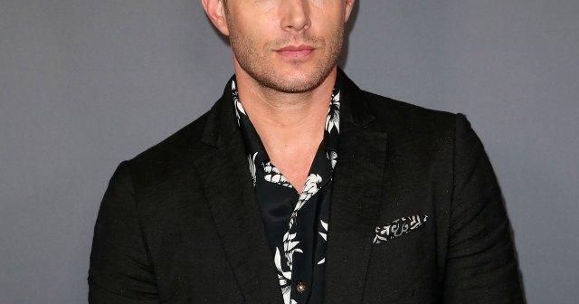 Jensen Ackles Discussed Gun Preparation on 'Rust' Set Days Before Fatal Shooting.jpg