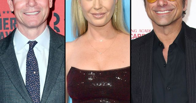 Jerry O'Connell Reveals Rebecca Romijn's Ex-Husband John Stamos Moved to Their Neighborhood: 'I Make Sure My Hair Is Perfect Every Day'.jpg
