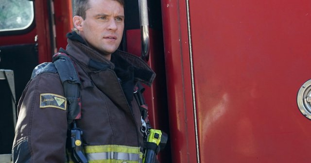 Jesse Spencer Explains Why He Chose to Leave 'Chicago Fire' After 10 Seasons — and When He'll Be Back.jpg