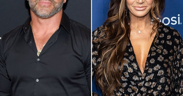 Joe Gorga Cried Over Sister Teresa Giudice's Engagement: 'I'm Just So Happy That They're in Love'.jpg