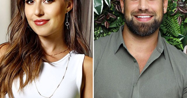 Katie Thurston 'Won't Give Up on Love' After Blake Moynes Split: 'She Still Hopes to Get Married'.jpg