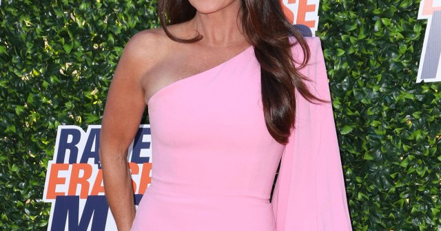 Kyle Richards Says the 'RHOBH' Reunion Is 'Terrifying in a Different Way' Than Halloween Kills' Michael Myers.jpg