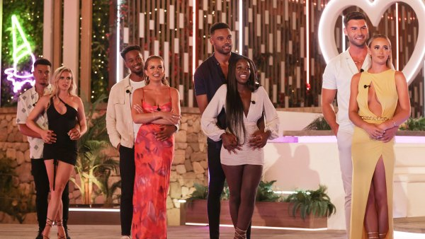 Love Island UK Couples Still Together Where Are They Now