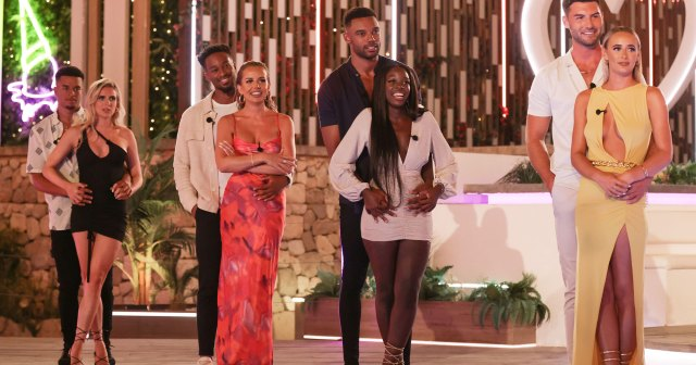 'Love Island U.K.' Couples Still Together: Where Are They Now?.jpg