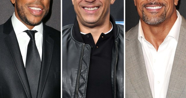 Ludacris Says 'Fast and Furious' Costars Vin Diesel and Dwayne Johnson's Feud Is a 'Delicate Situation'.jpg
