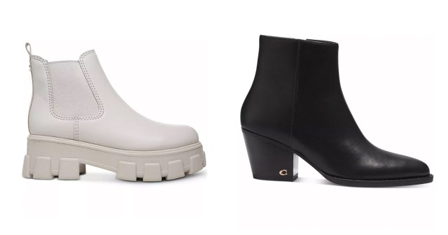 Macy's Has the Best Fall Boots at Unbeatable Prices — Up to 30% Off.jpg