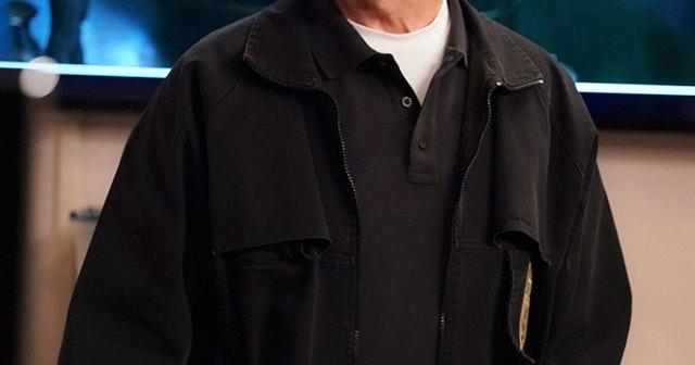 Mark Harmon Exits 'NCIS' After 18 Seasons: Will Leroy Jethro Gibbs Ever Return?.jpg