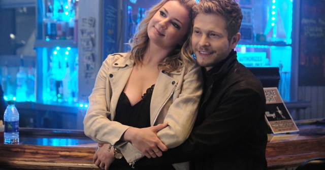 Matt Czuchry Responds to Emily VanCamp's 'Resident' Exit: Everything We Know So Far.jpg