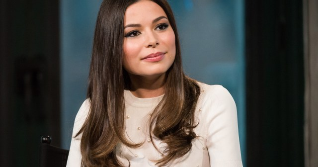 Miranda Cosgrove Once Had a 'Mystery' Hole in Her Leg After a 2011 Bus Crash Injury.jpg