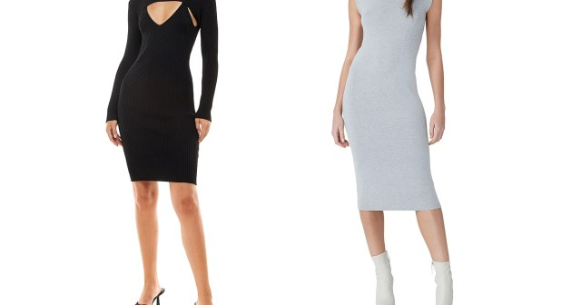 Nordstrom Has So Many Comfy Sweater Dresses That Ooze Chic Vibes.jpg