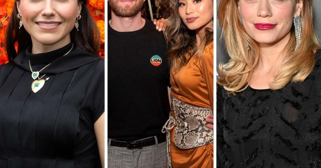 One Tree Hill's Sophia Bush, Bethany Joy Lenz and More Stars React to Bryan Greenberg and Jamie Chung's Welcoming Twins.jpg