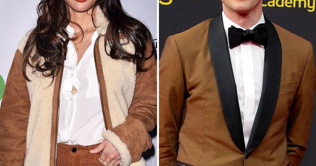 Pregnant Olivia Munn Isn't Concerned About 'Settling Down in a Conventional Way' Amid John Mulaney Romance.jpg