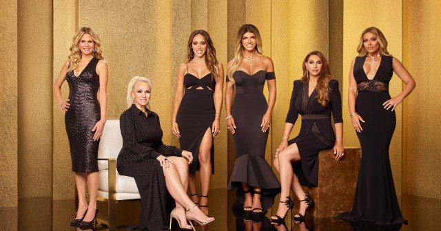 'Real Housewives of New Jersey' Stars React After Teresa Giudice's Engagement to Luis Ruelas: Joe Gorga and More.jpg