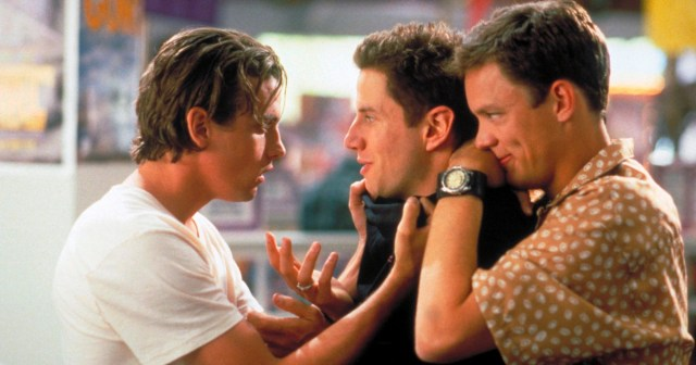 Scream's Skeet Ulrich and Matthew Lillard Look Back at Billy and Stu's 'Electric' Antics, Share Where They'd Be Today.jpg