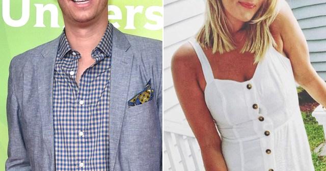 'Summer House' Stars Say Austen Kroll Isn't 'Letting' Ex Madison LeCroy's Engagement 'Affect' Him.jpg