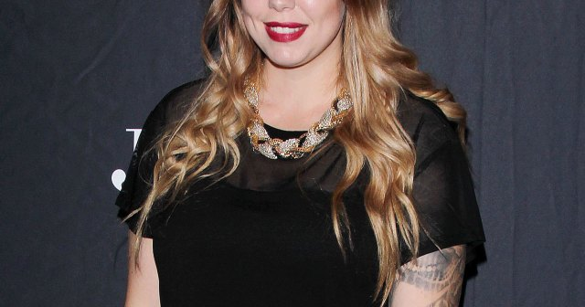 Teen Mom 2's Kailyn Lowry's Family Album With Her Sons Over the Years: Photos.jpg