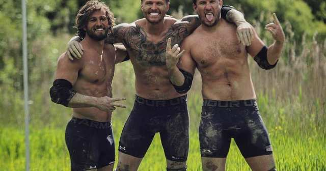 The Challenge's Ed Eason Explains Questionable Choice to Pick Kyle Christie for Pole Wrestle.jpg