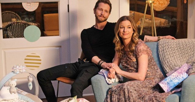 'The Resident' Showrunner Says Conrad Will 'End Up' With Someone After Emily VanCamp's Exit.jpg