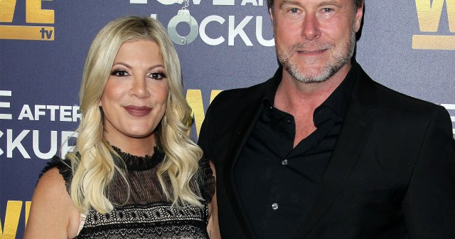 Tori Spelling and Dean McDermott Are Staying Together 'for the Kids' Sake' Amid Split Rumors.jpg