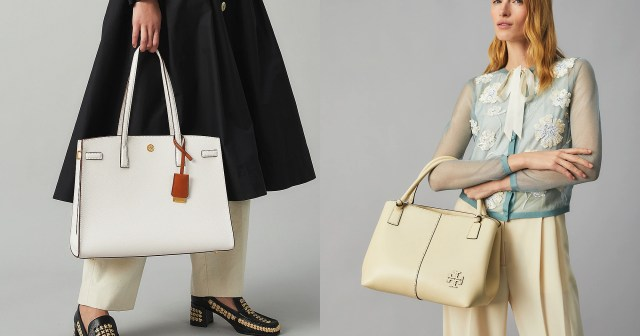 Tory Burch Has New Markdowns That Are Perfect for Fall — Up to 55% Off.jpg