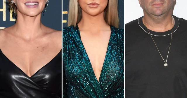 'Vanderpump Rules' Stars Weigh In on Lala Kent and Randall Emmett Split and Cheating Rumors: Ariana, James and More.jpg