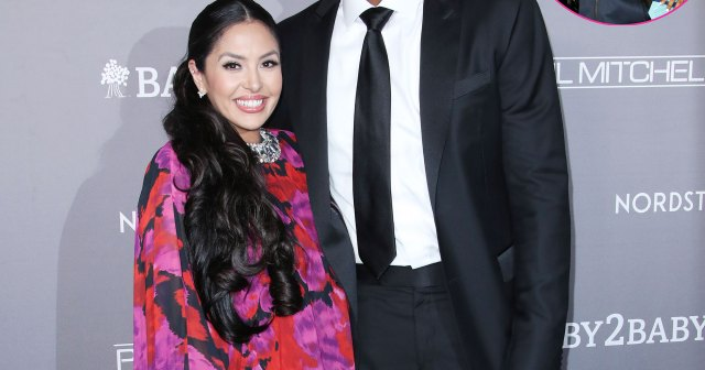 Vanessa Bryant Recalls Finding Out About Late Husband Kobe Bryant and Daughter Gianna's Deaths in Court Deposition.jpg