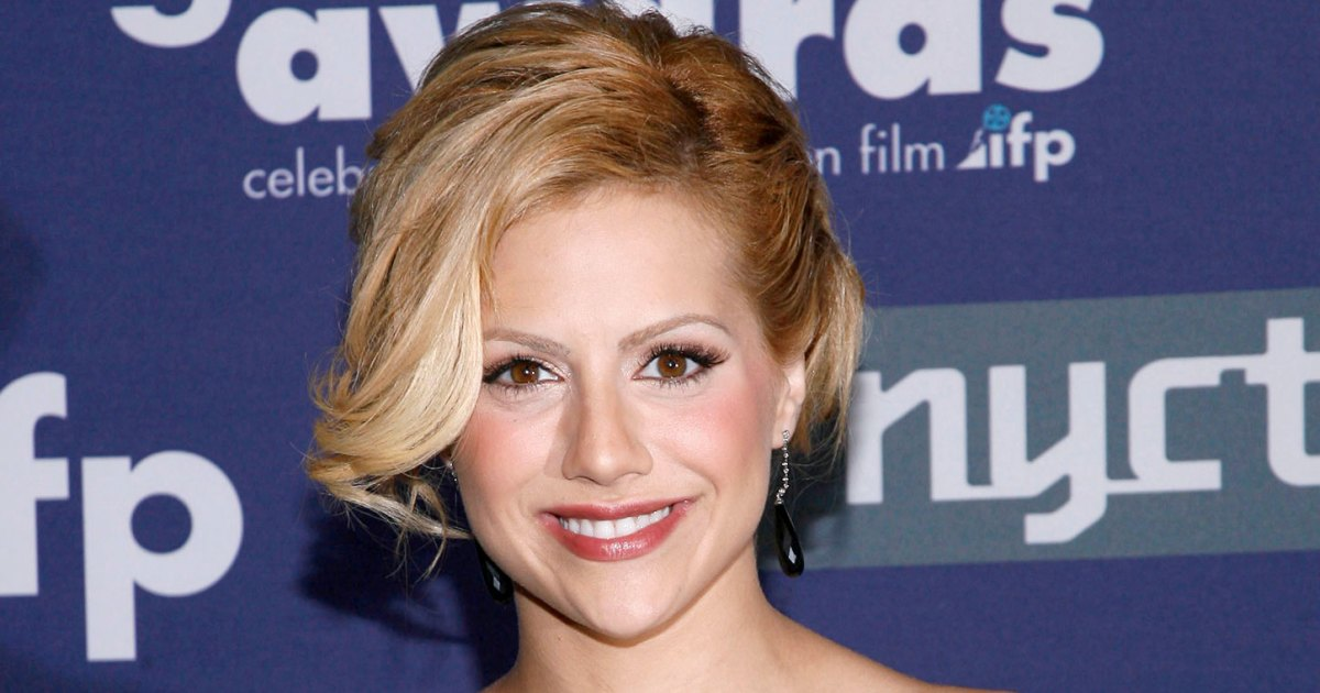 What-Happened-Brittany-Murphy-Documentary-Simon-Monjack-Secretly-Fathered-2-Children-and-More-Reveals19.jpg?crop=0px,45px,1448px,760px&resize=1200,630&ssl=1&quality=86&strip=all