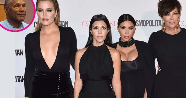 What the Kardashians Have Said About O.J. Simpson Over the Years: It 'Tore My Family Apart'.jpg