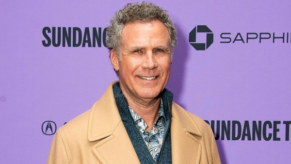 Why Will Ferrell Turned Down 'Elf' Sequel Despite $29 Million Pay Day