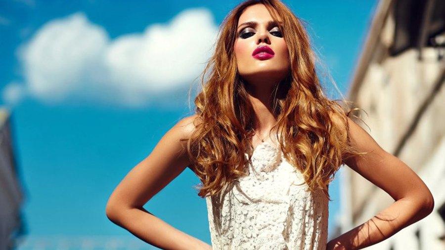 amazon-beauty-haul-sale