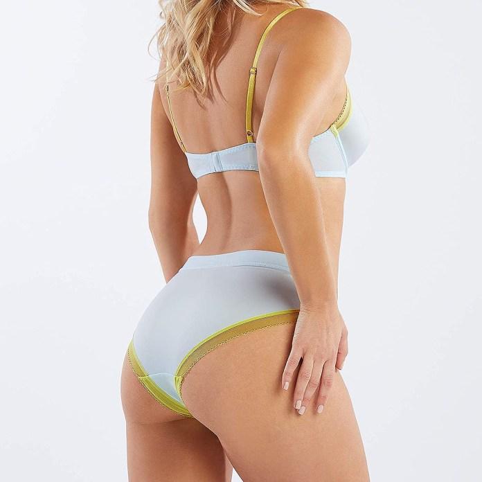 amazon-savage-x-fenty-underwear