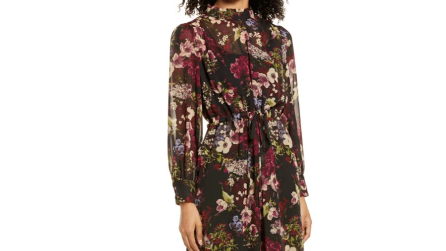 floral-dress-nordstrom