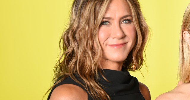 This Gloss Is Key for Keeping Jennifer Aniston's Iconic Hair 'Really Shiny'.jpg