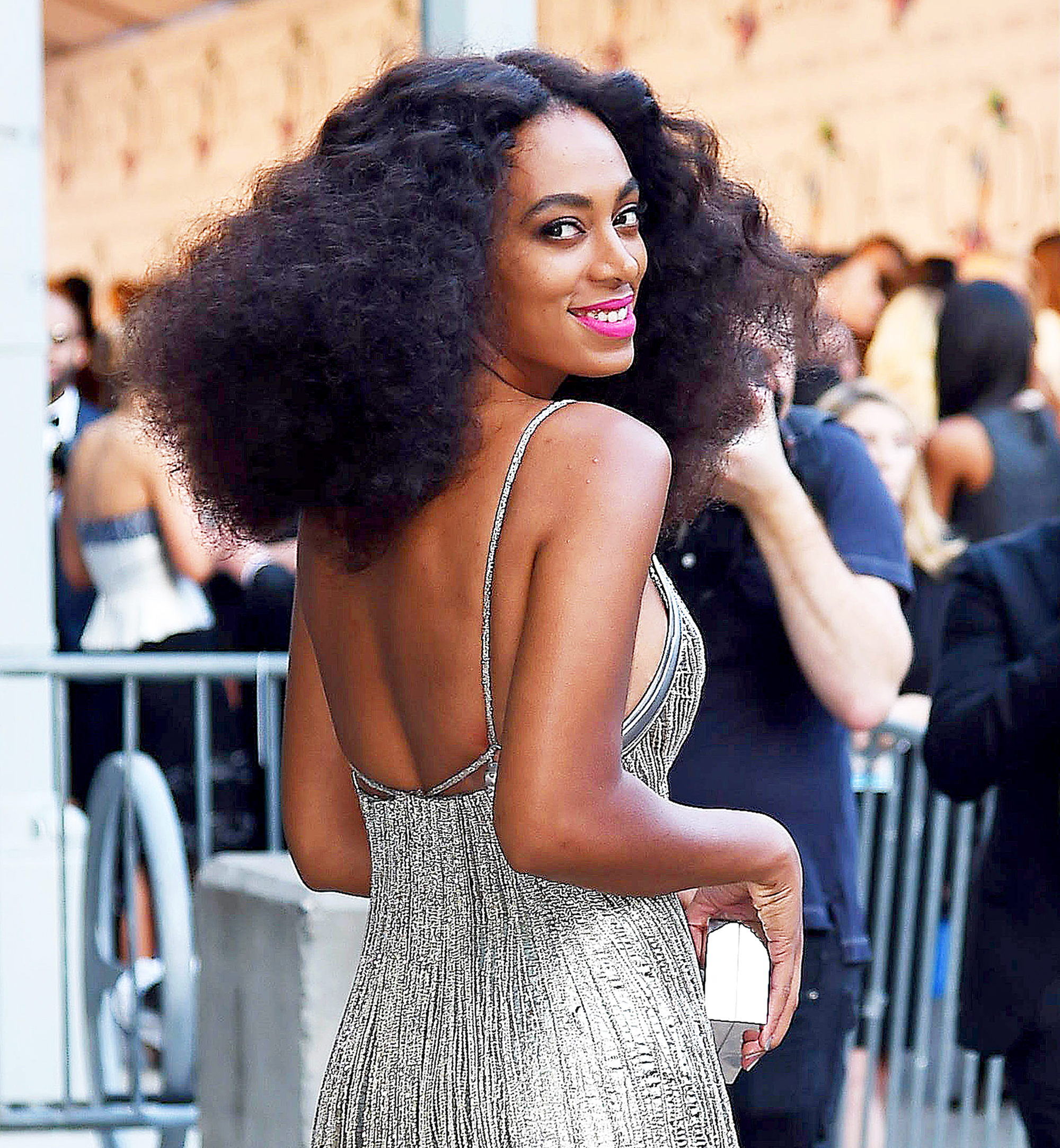 Solange Knowles nudes (98 photo), Ass, Hot, Instagram, braless 2018