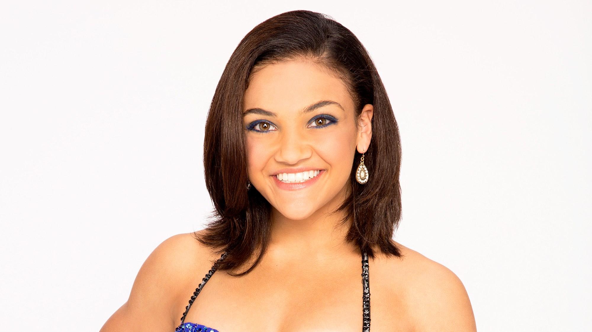 Laure Hernandez
