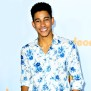 The Flash Star Keiynan Lonsdale Comes Out In Powerful