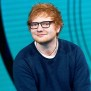 Ed Sheeran Officially Cancels Shows After Breaking Wrist