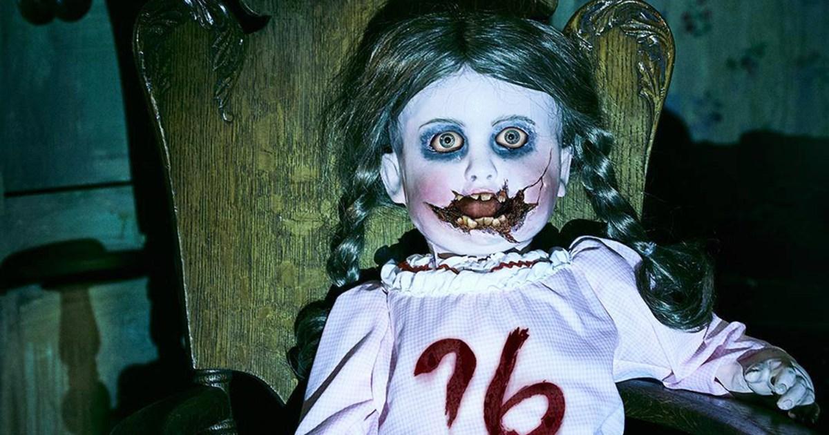 American Horror Story Season 6 Watch Online