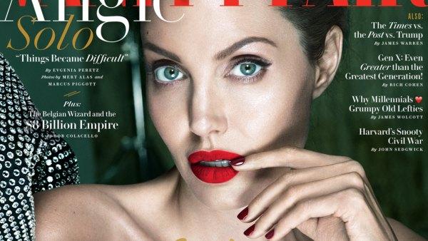 angelina-jolie-vanity-fair-cover-7b61f1f4-e19b-4721-acba-7723610a670b