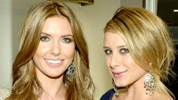 audrina-patridge-and-lauren-lo-bosworth-9dad5410-e62b-4898-8362-2920fd85c189