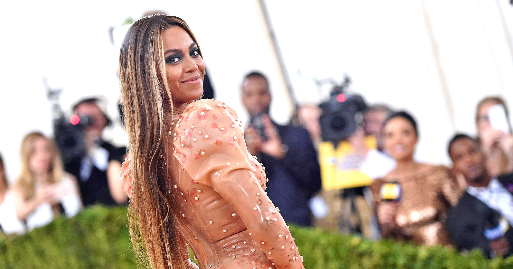 13 Times the Beyhive Attacked to Defend Beyonce