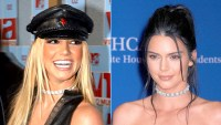 britney-spears-kendall-jenner-9b77909f-4be6-4590-97c7-39ead960ca91