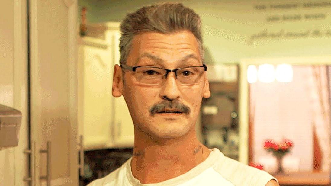Butch Baltierra
