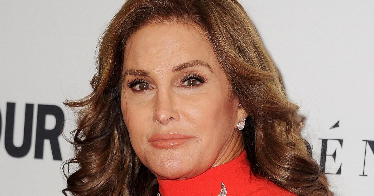 Caitlyn Jenner Robert Kardashian Knew OJ Simpson Was Guilty