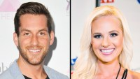 Chase McNary Tomi Lahren