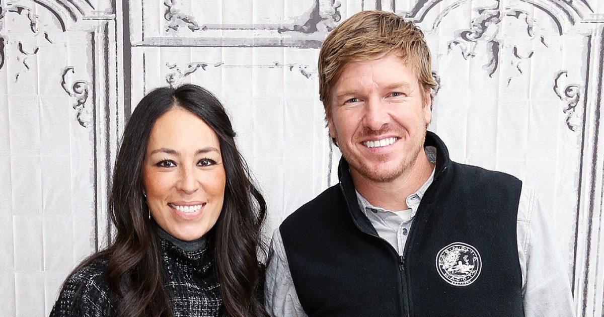Chip joanna gaines church is against same sex marriage for How much do chip and joanna gaines make