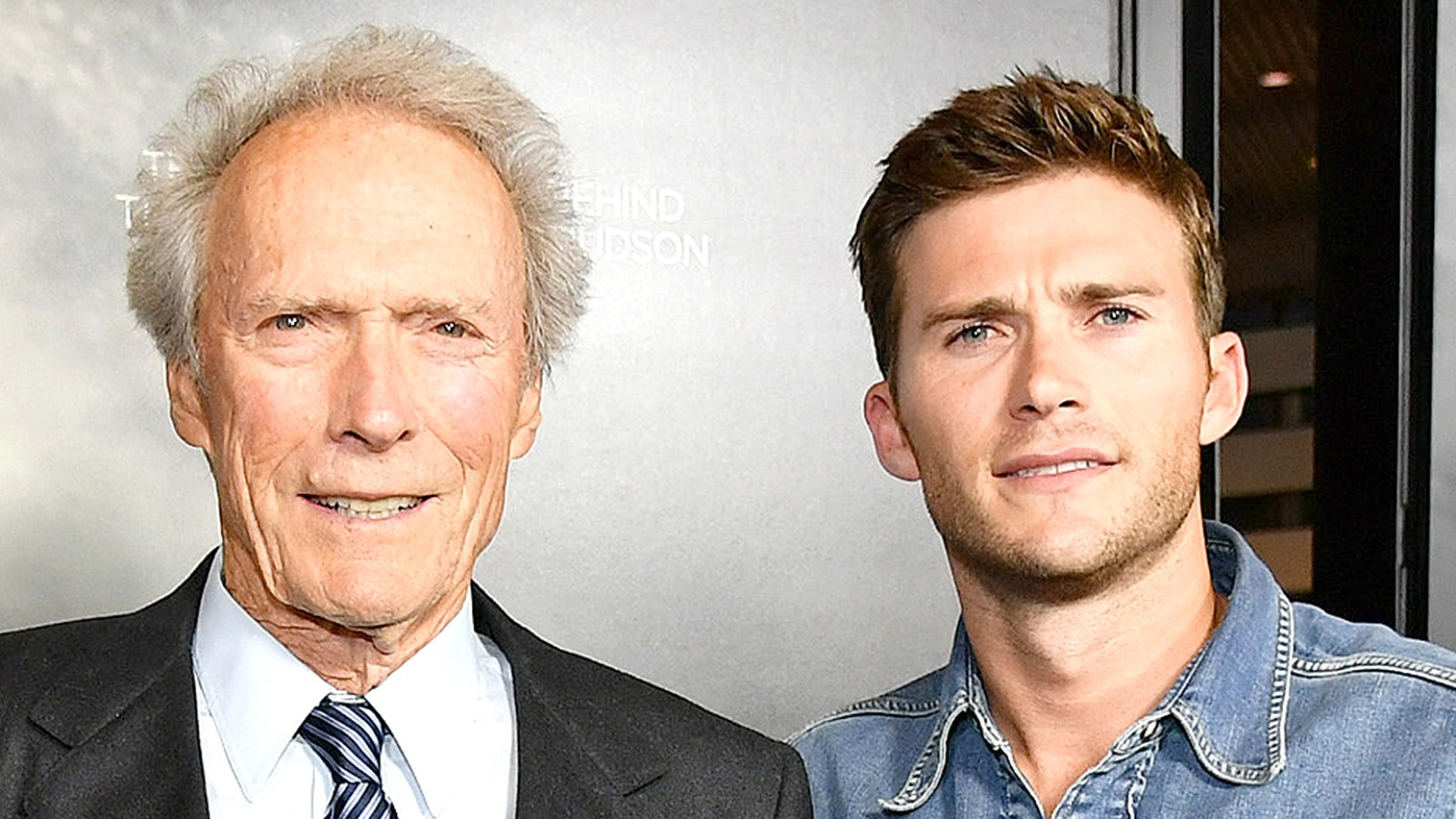 scott eastwood my dad clint never gave me a cent