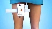 Evie Wearable Fertility Device