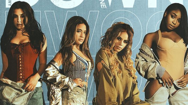 fifth-harmony-down-81b93a47-83bf-42b0-a885-7362a61bbcea